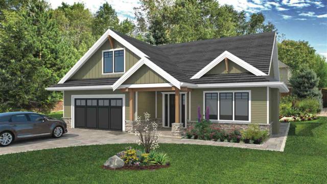 PR LT 2 Ripple Way, Sechelt, BC V0N 3A4 (#R2228662) :: Linsey Hulls Real Estate