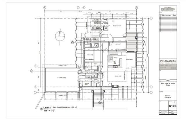 9865 286 Street, Maple Ridge, BC V2W 1K9 (#R2229294) :: West One Real Estate Team