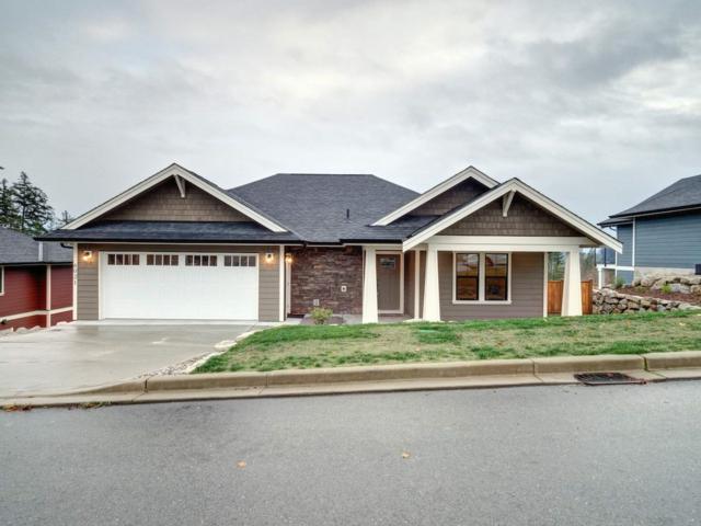 6021 Cowrie Street, Sechelt, BC V0N 3A7 (#R2231285) :: Linsey Hulls Real Estate
