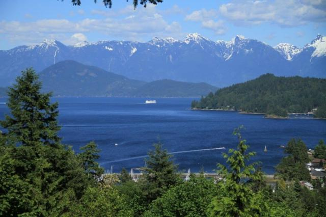 618 Gower Point & Block 1 Shaw, Gibsons, BC V0N 1V8 (#R2231386) :: Linsey Hulls Real Estate