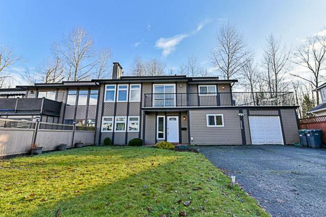 3314 Osborne Street, Port Coquitlam, BC V3B 6E1 (#R2231811) :: Vancouver House Finders
