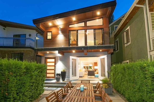 4243 John Street, Vancouver, BC V5V 3W8 (#R2232656) :: Vancouver House Finders