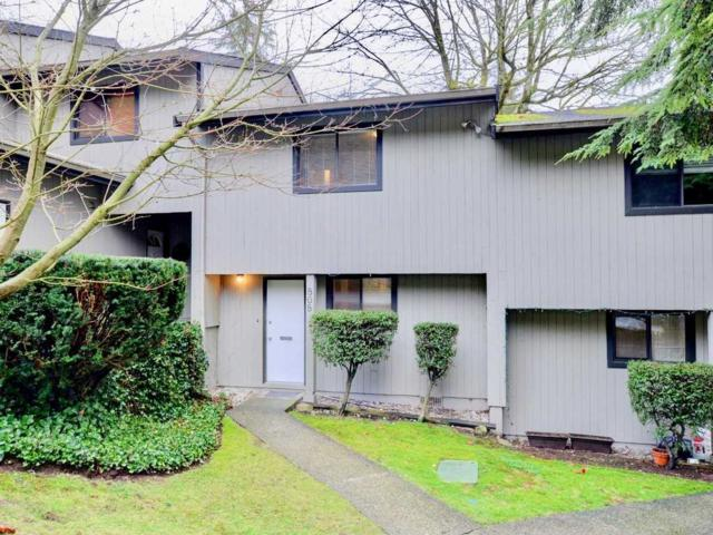 868 Blackstock Road, Port Moody, BC V3H 3R8 (#R2232669) :: Vancouver House Finders