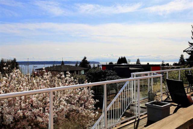 1120 Palmerston Avenue, West Vancouver, BC V7S 2J6 (#R2232704) :: Vancouver House Finders
