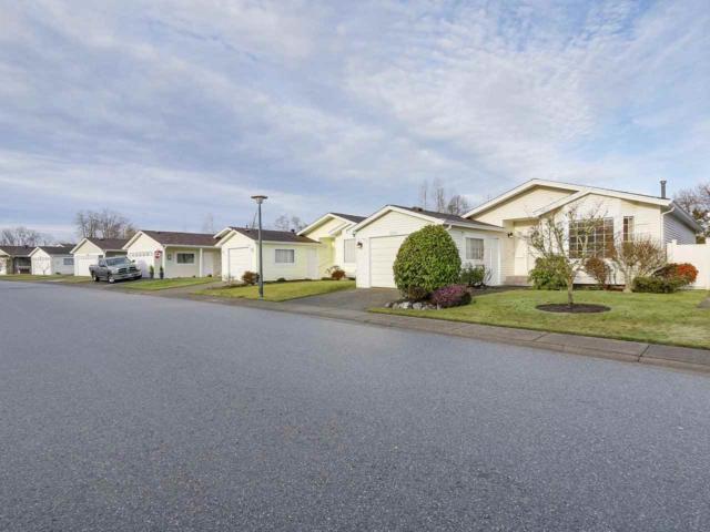 5351 Regatta Way, Delta, BC V4K 4R9 (#R2232712) :: Vancouver House Finders