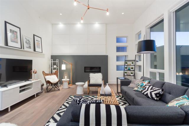 13679 Mckercher Drive, Maple Ridge, BC V5H 4W1 (#R2233917) :: Linsey Hulls Real Estate