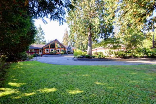 27592 110 Avenue, Maple Ridge, BC V2W 1P6 (#R2234731) :: West One Real Estate Team