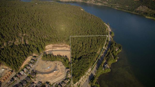 8975 Highway 99 Highway, Whistler, BC V0N 1B8 (#R2234855) :: Homes Fraser Valley