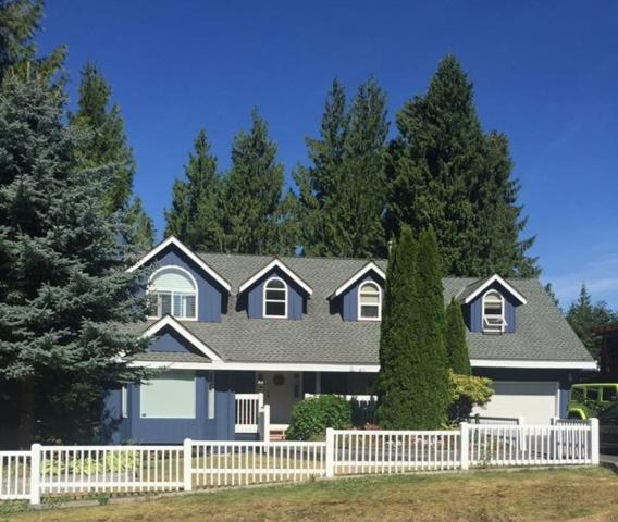 40381 Skyline Drive, Squamish, BC V0N 1T0 (#R2235054) :: Re/Max Select Realty
