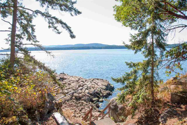 19245 Porlier Pass Road B, Galiano Island, BC V0N 1V0 (#R2235772) :: Vancouver House Finders