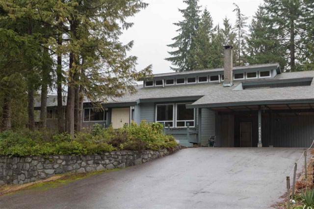 40510 N Highlands Way, Squamish, BC V0N 1T0 (#R2238094) :: Re/Max Select Realty