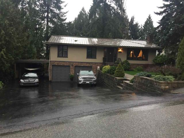 1427 Columbia Avenue, Port Coquitlam, BC V3C 1C4 (#R2238387) :: Vancouver House Finders