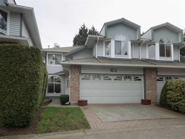 12044 S Boundary Drive #127, Surrey, BC V3X 2B4 (#R2238956) :: Homes Fraser Valley
