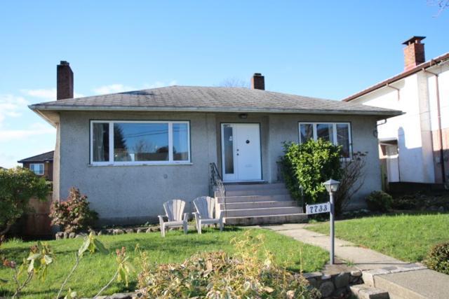 7733 Burgess Street, Burnaby, BC V3N 3J1 (#R2238973) :: Re/Max Select Realty