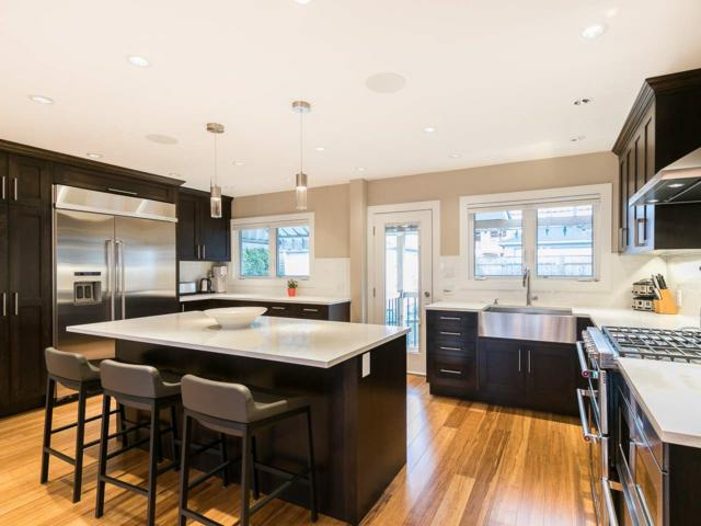 780 E 32ND Avenue, Vancouver, BC V5V 2Y6 (#R2239332) :: Re/Max Select Realty