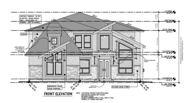 5964 135A Street, Surrey, BC V3X 1K5 (#R2239508) :: Homes Fraser Valley