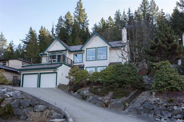 2312 Greenwood Way, Squamish, BC V8B 0P3 (#R2239522) :: Re/Max Select Realty