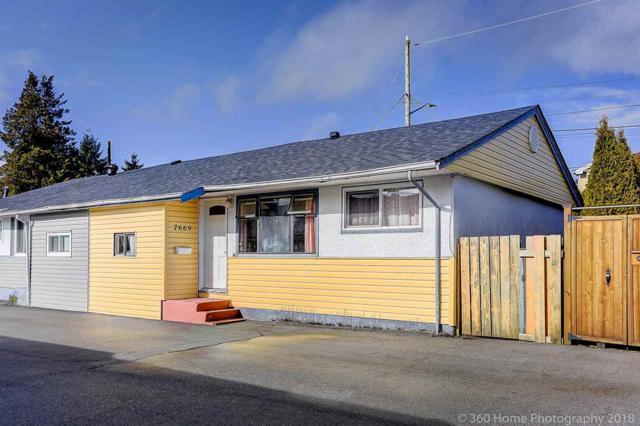 7669 Kingsway, Burnaby, BC V3N 3C8 (#R2239620) :: Re/Max Select Realty