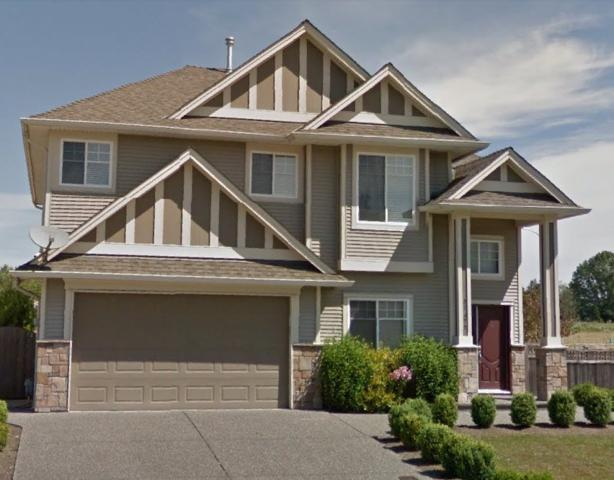 27095 35 Avenue, Langley, BC V4W 0A4 (#R2239713) :: Titan Real Estate - Re/Max Little Oak Realty