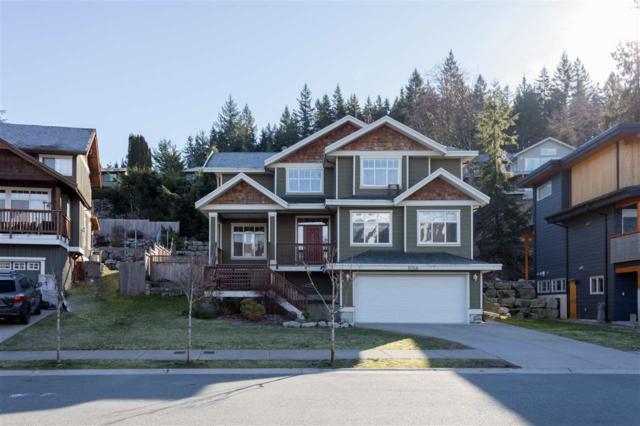 1058 Jay Crescent, Squamish, BC V0N 1T0 (#R2239764) :: Re/Max Select Realty