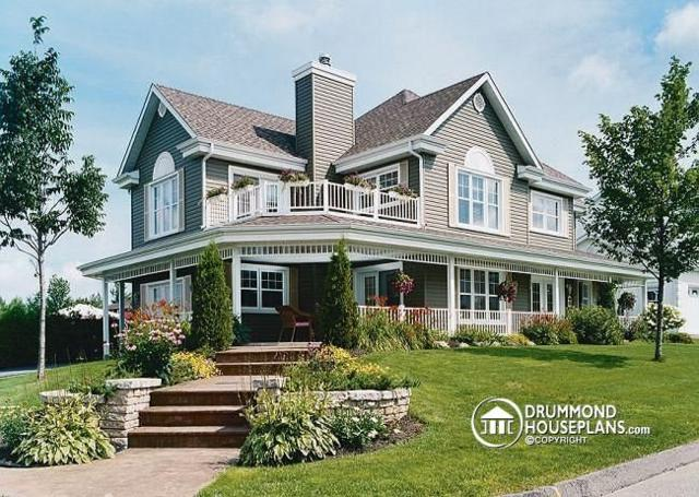 Elk View Road Lot 3, Chilliwack, BC V4Z 1G7 (#R2240393) :: Re/Max Select Realty