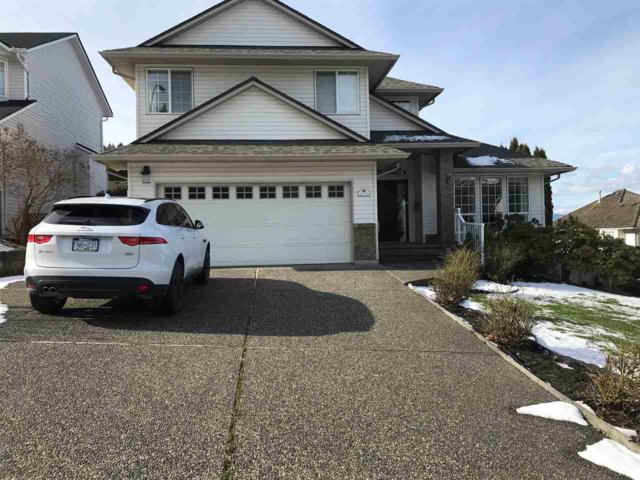 5379 Goldspring Place, Sardis, BC V2R 3W5 (#R2240481) :: Re/Max Select Realty