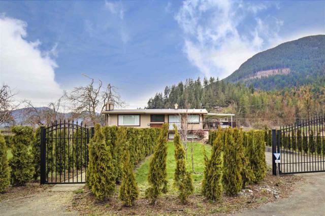 9488 Eagle Road, Mission, BC V2V 4J1 (#R2240483) :: Vancouver House Finders