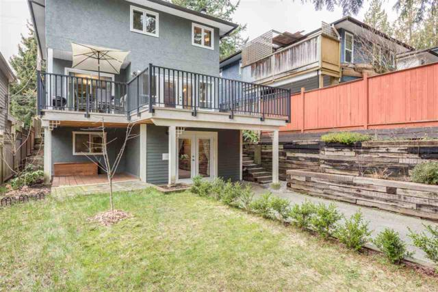 4110 Mountain Highway, North Vancouver, BC V7K 2J8 (#R2240580) :: West One Real Estate Team