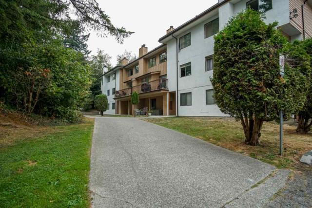 7095 133B Street #202, Surrey, BC V3W 8A4 (#R2240707) :: Re/Max Select Realty