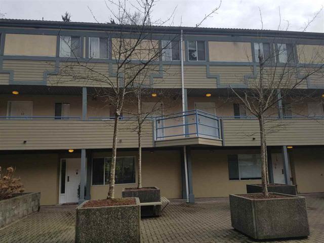 2978 Walton Avenue #46, Coquitlam, BC V3B 6V6 (#R2240726) :: West One Real Estate Team