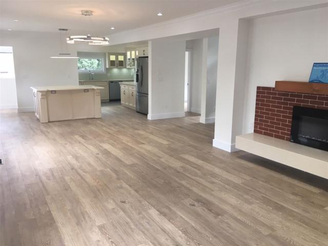 225 Begin Street, Coquitlam, BC V3K 4V4 (#R2240740) :: West One Real Estate Team