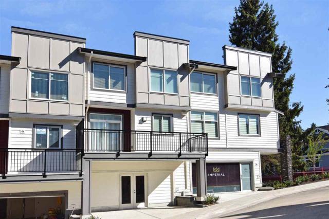 15633 Mountain View Drive #38, Surrey, BC V3S 0C6 (#R2240774) :: Titan Real Estate - Re/Max Little Oak Realty