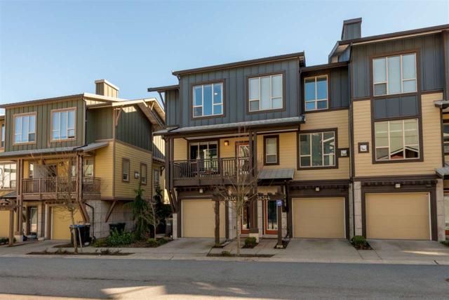 38346 Eaglewind Boulevard, Squamish, BC V8B 0R8 (#R2240778) :: West One Real Estate Team
