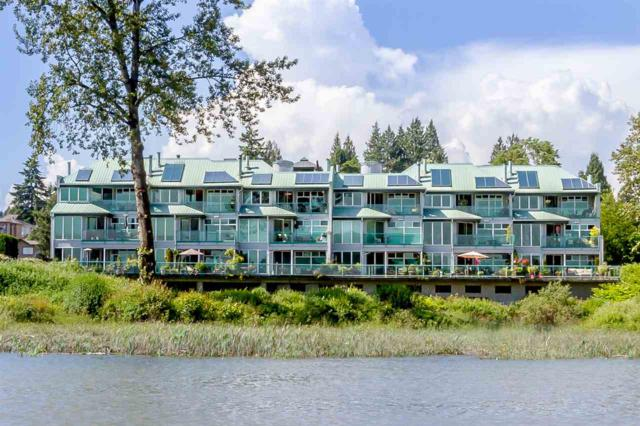 1850 Argue Street #6, Port Coquitlam, BC V3C 5K4 (#R2240802) :: Re/Max Select Realty