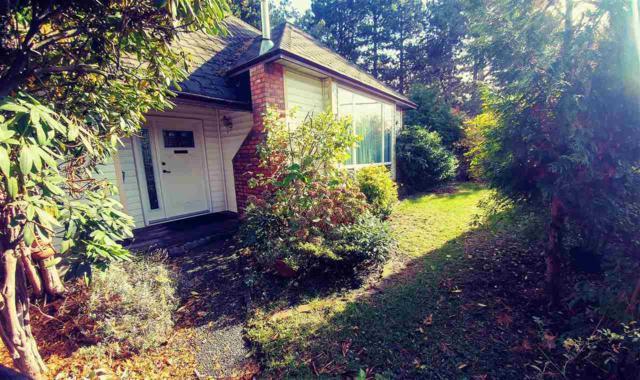 7222 128 Street, Surrey, BC V3W 9A1 (#R2240888) :: Re/Max Select Realty