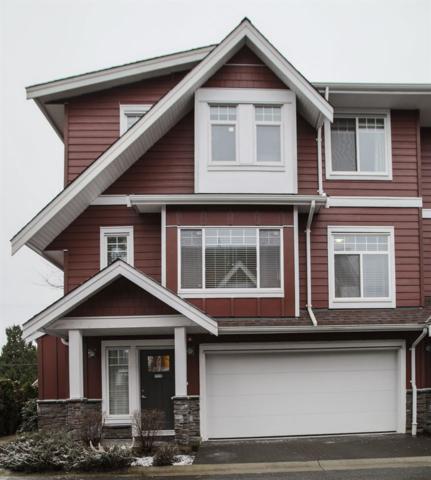 2183 Prairie Avenue #14, Port Coquitlam, BC V3B 1V6 (#R2241243) :: Re/Max Select Realty