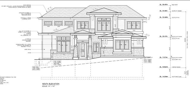 16655 31 Avenue, Surrey, BC V3Z 0P9 (#R2241278) :: Titan Real Estate - Re/Max Little Oak Realty
