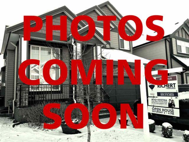 19626 72A Avenue, Langley, BC V2Y 3E5 (#R2241294) :: Homes Fraser Valley