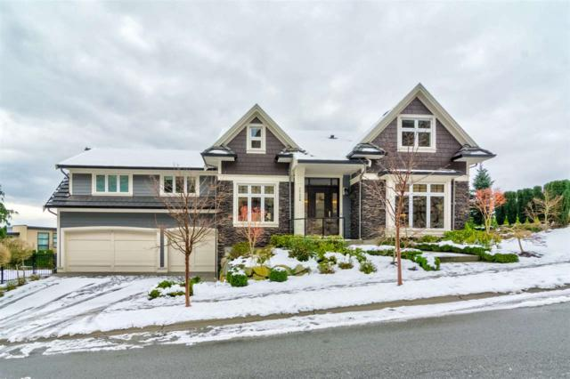 35498 Mahogany Drive, Abbotsford, BC V3G 0C9 (#R2241471) :: Homes Fraser Valley