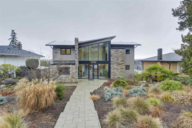 5330 Patrick Street, Burnaby, BC V5J 3B3 (#R2241735) :: Titan Real Estate - Re/Max Little Oak Realty