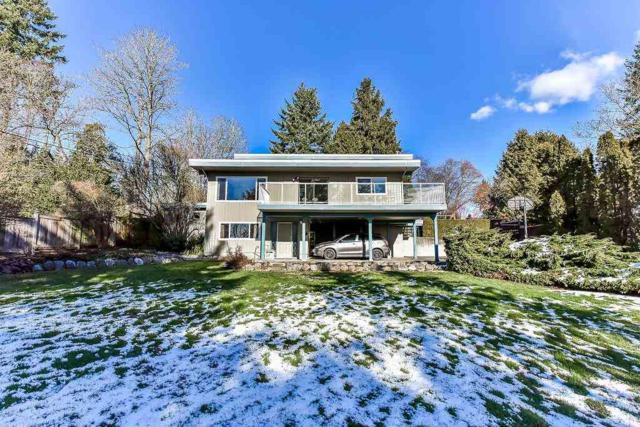 14641 Southview Drive, Surrey, BC V3S 1A3 (#R2241808) :: Titan Real Estate - Re/Max Little Oak Realty