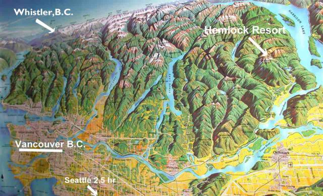 20856 Sakwi Creek Road, Agassiz, BC V0M 1A1 (#R2242306) :: Re/Max Select Realty