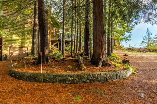 6801 Norwest Bay Road, Sechelt, BC V0N 3A8 (#R2242481) :: Re/Max Select Realty