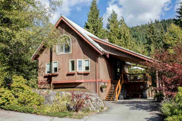 1038 Tobermory Way, Squamish, BC V0N 1T0 (#R2244076) :: West One Real Estate Team