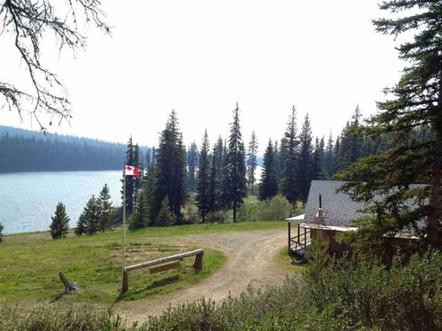 9437 Dominic Lake, No City Value, BC V0H 1W0 (#R2244445) :: West One Real Estate Team
