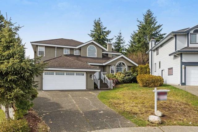 2535 Fuchsia Place, Coquitlam, BC V3E 2M5 (#R2245072) :: Vancouver House Finders