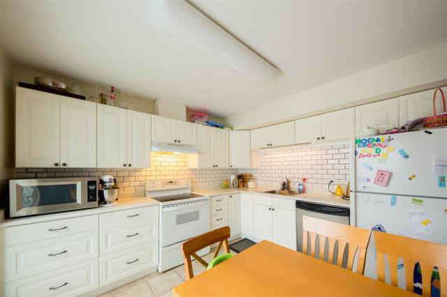 1170 Lansdowne Drive #18, Coquitlam, BC V3B 5V8 (#R2245103) :: West One Real Estate Team