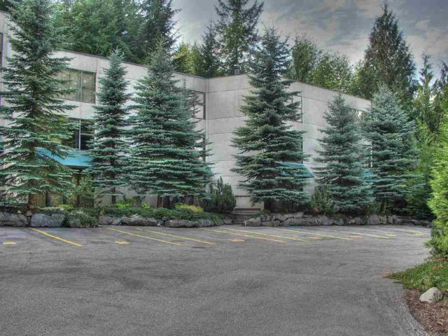 2561 Tricouni Place 2C, Whistler, BC V0N 1B2 (#R2245554) :: West One Real Estate Team