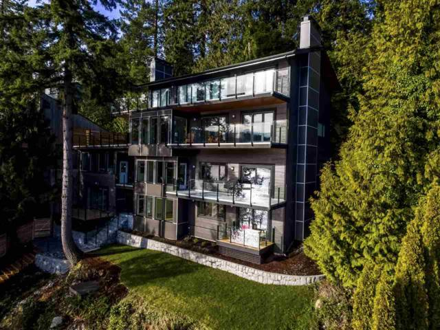 1938 Cardinal Crescent, North Vancouver, BC V7G 1Y4 (#R2246643) :: Vancouver House Finders