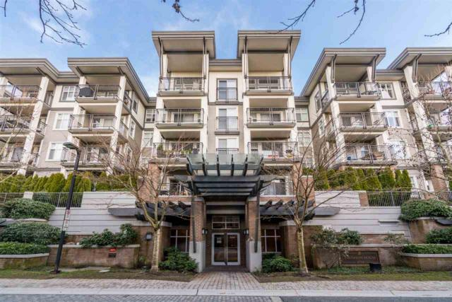 4799 Brentwood Drive #408, Burnaby, BC V5C 0C4 (#R2247163) :: Vancouver House Finders